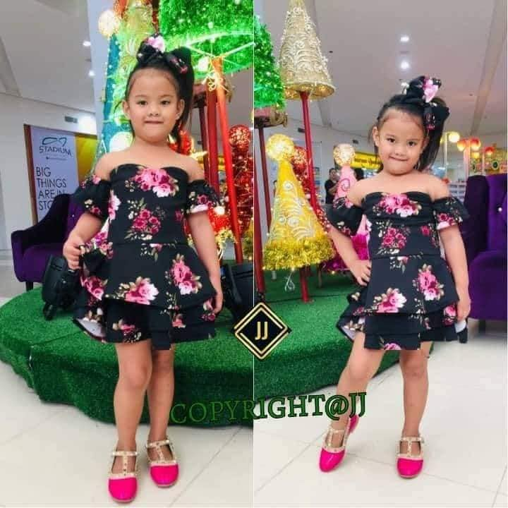 kids-dress-collection-2