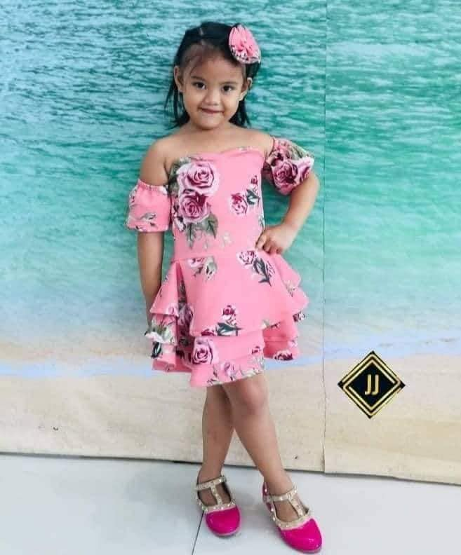 kids-dress-collection-4