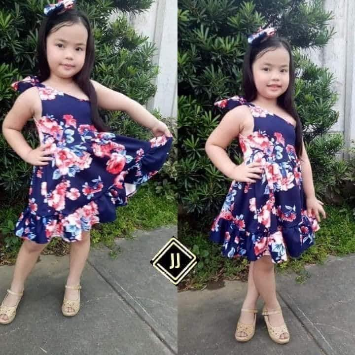 kids-dress-collection-6